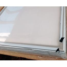 Клик рамка А0 (32 мм)