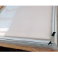 Клик рамка А3 (32 мм)