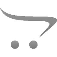 Буклетницы (3)